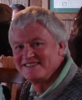 Lindsay Mell (Committee Member)