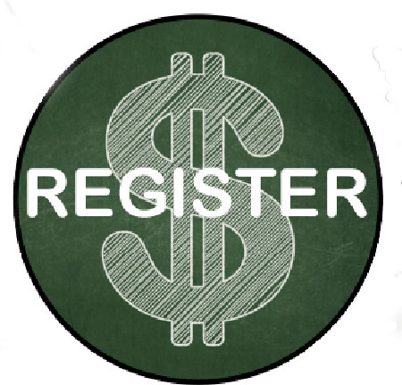 registerbutton450