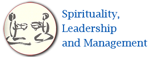 Spirituality, Leadership and Management